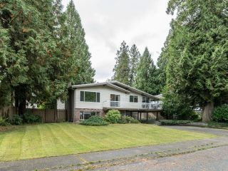 """Photo 36: 19680 116B Avenue in Pitt Meadows: South Meadows House for sale in """"Wildwood Park"""" : MLS®# R2622346"""