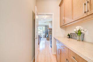 Photo 18: 10340 136 Street in Edmonton: Zone 11 House for sale : MLS®# E4253896