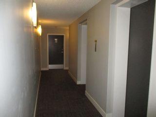 Photo 40: 704 9715 110 Street in Edmonton: Zone 12 Condo for sale : MLS®# E4264355
