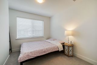 """Photo 14: 42 8570 204 Street in Langley: Willoughby Heights Townhouse for sale in """"Woodland Park"""" : MLS®# R2349258"""