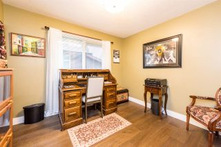 Photo 11: 1635 SUFFOLK Avenue in Port Coquitlam: Glenwood PQ House for sale : MLS®# R2320791