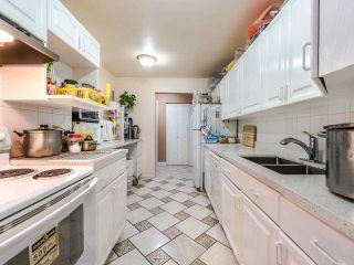 Photo 10: 336 7293 MOFFATT Road in Richmond: Brighouse South Condo for sale : MLS®# R2582157