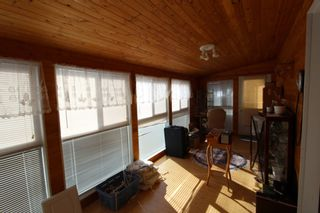 Photo 12: 19 3980 Squilax Anglemont Road in Scotch Creek: North Shuswap Manufactured Home for sale (Shuswap)  : MLS®# 10105308