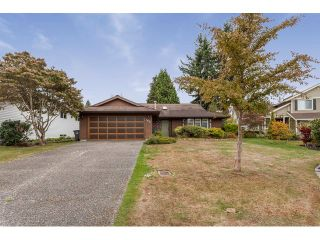 "Photo 2: 1861 129A Street in Surrey: Crescent Bch Ocean Pk. House for sale in ""Ocean Park"" (South Surrey White Rock)  : MLS®# F1451019"