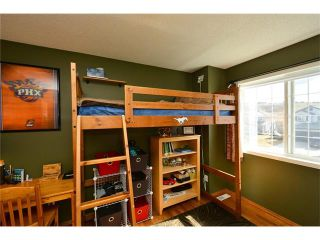 Photo 31: 108 GLENEAGLES Terrace: Cochrane House for sale : MLS®# C4113548