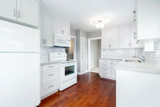 Photo 26: 8411 RUSKIN Road in Richmond: South Arm House for sale : MLS®# R2595776