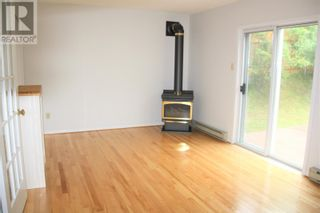 Photo 7: 4 Musgrave Street in St. John's: House for sale : MLS®# 1235895