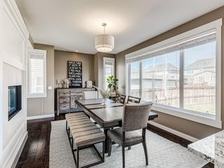 Photo 5: 149 Rainbow Falls Glen: Chestermere Detached for sale : MLS®# A1104325