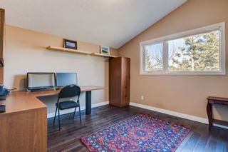 Photo 21: 5879 Dalcastle Drive NW in Calgary: Dalhousie Detached for sale : MLS®# A1087735