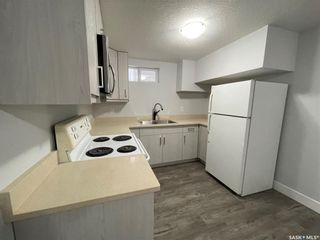 Photo 30: 1903 McKercher Drive in Saskatoon: Lakeview SA Residential for sale : MLS®# SK856963