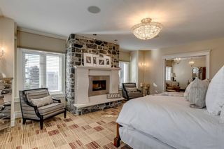 Photo 26: 44 Aspen Ridge Heights SW in Calgary: Aspen Woods Detached for sale : MLS®# A1075059