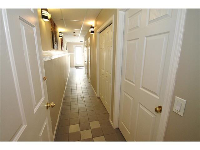Photo 29: Photos: 122 HIDDEN RANCH Circle NW in Calgary: Hidden Valley House for sale : MLS®# C4075298