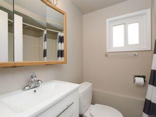 Photo 13: 3007 Selmar Rd in : La Glen Lake House for sale (Langford)  : MLS®# 873718