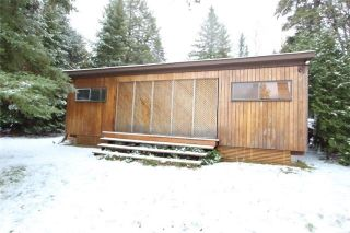 Photo 3: 101 Mckelvy Road in Kawartha Lakes: Rural Eldon House (Bungalow) for sale : MLS®# X3662796