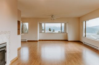 """Photo 4: 30 555 EAGLECREST Drive in Gibsons: Gibsons & Area Townhouse for sale in """"GEORGIA MIRAGE"""" (Sunshine Coast)  : MLS®# R2543427"""