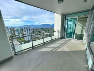 Photo 13: 2206 4508 HAZEL Street in Burnaby: Forest Glen BS Condo for sale (Burnaby South)  : MLS®# R2573148
