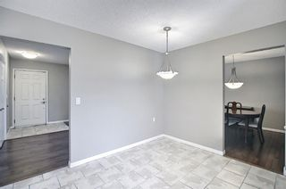Photo 12: 136 Brabourne Road SW in Calgary: Braeside Detached for sale : MLS®# A1097410