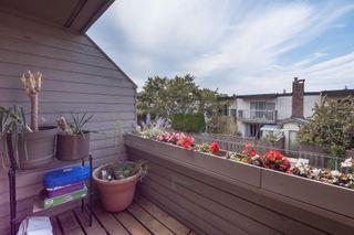 "Photo 15: 204 3371 SPRINGFIELD Drive in Richmond: Steveston North Condo for sale in ""DOLPHIN COURT"" : MLS®# R2398238"