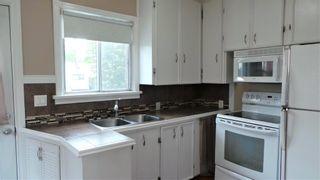 Photo 14: 12114 43 Street in Edmonton: Zone 23 House for sale : MLS®# E4250644
