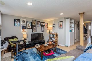 Photo 19: 5607 4 Street SW in Calgary: Windsor Park Semi Detached for sale : MLS®# A1106549