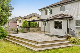 Photo 20: 16897 83A Avenue in Surrey: Fleetwood Tynehead House for sale : MLS®# R2172476