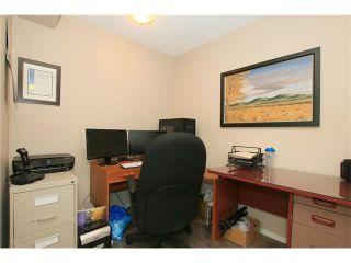 Photo 4: 1202 625 GLENBOW Drive: Cochrane Condo for sale : MLS®# C4111289