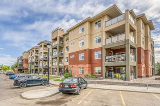Photo 1: 137 7825 71 Street in Edmonton: Zone 17 Condo for sale : MLS®# E4262058