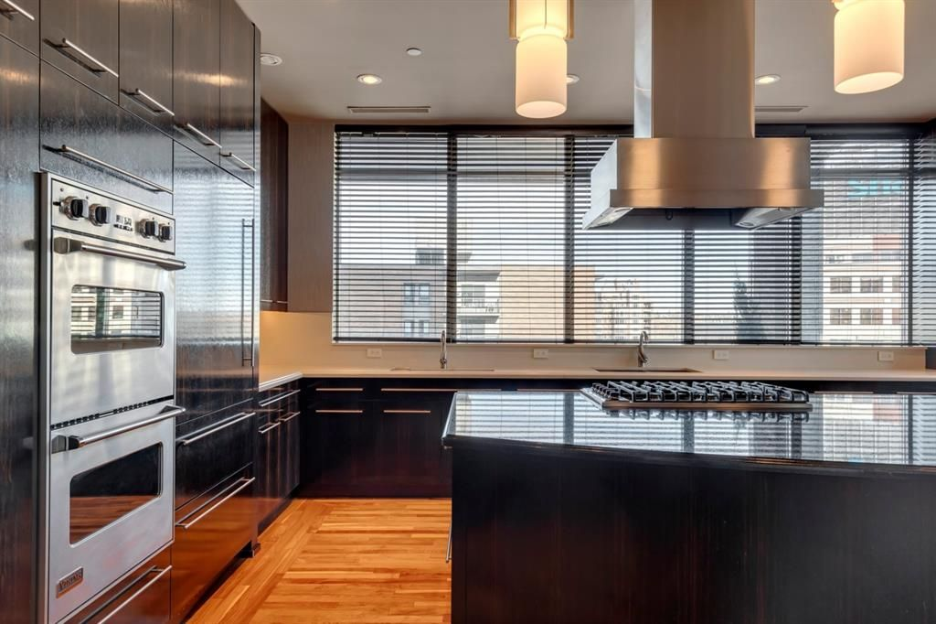 Photo 5: Photos: 1001 701 3 Avenue SW in Calgary: Downtown Commercial Core Apartment for sale : MLS®# A1050248