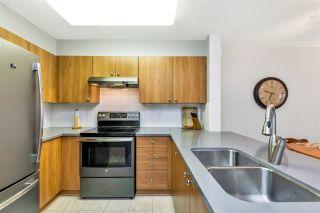 Photo 13: 212 1363 56 Street in Delta: Cliff Drive Condo for sale (Tsawwassen)  : MLS®# R2468336
