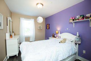Photo 14: 5683 47A AVENUE in Delta: Delta Manor House for sale (Ladner)  : MLS®# R2609343