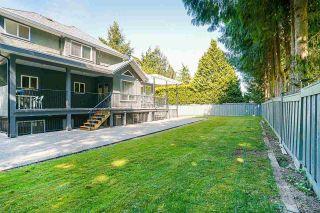 Photo 33: 5780 146 Street in Surrey: Sullivan Station House for sale : MLS®# R2589204