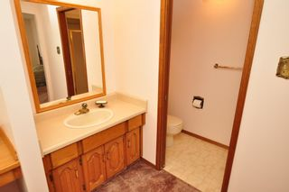 Photo 30: 19 Oak Bay in St. Andrews: Single Family Detached for sale (RM St. Andrews)  : MLS®# 1305215