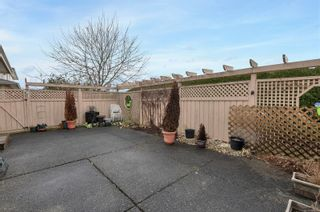 Photo 18: 31 2055 Galerno Rd in : CR Willow Point Row/Townhouse for sale (Campbell River)  : MLS®# 869076