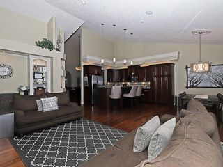 Photo 9: 264 KINCORA Heights NW in Calgary: Kincora House for sale : MLS®# C4175708