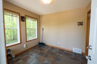 Photo 4: 69 15065 TWP RD 470: Rural Wetaskiwin County House for sale : MLS®# E4227352