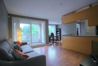"""Photo 5: 209 189 ONTARIO Place in Vancouver: South Vancouver Condo for sale in """"MAYFAIR"""" (Vancouver East)  : MLS®# R2560908"""