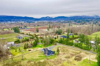 Photo 20: 6825 267 Street in Langley: County Line Glen Valley House for sale : MLS®# R2440168