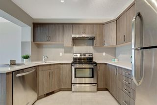 Photo 11: 52 Windford Drive SW: Airdrie Row/Townhouse for sale : MLS®# A1120634
