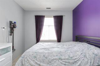 Photo 20: 235 7825 71 Street in Edmonton: Zone 17 Condo for sale : MLS®# E4244303
