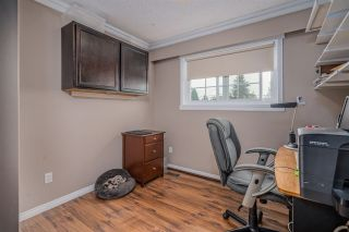 Photo 19: 35111 DELAIR Road in Abbotsford: Abbotsford East House for sale : MLS®# R2500501