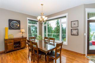 Photo 13: 5000 Northeast 11 Street in Salmon Arm: Raven House for sale (NE Salmon Arm)  : MLS®# 10131721