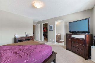 Photo 30: 1831 56 Street SW in Edmonton: Zone 53 House for sale : MLS®# E4231819