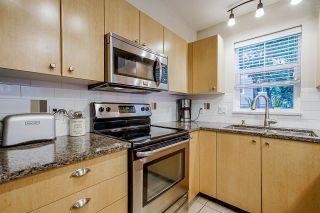 "Photo 14: 131 15236 36 Avenue in Surrey: Morgan Creek Townhouse for sale in ""SUNDANCE"" (South Surrey White Rock)  : MLS®# R2609165"
