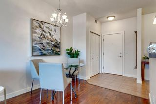 Photo 5: 215 208 Holy Cross SW in Calgary: Mission Apartment for sale : MLS®# A1123191