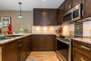 "Photo 10: 2 2238 WHATCOM Road in Abbotsford: Abbotsford East Condo for sale in ""WaterLeaf"" : MLS®# R2502542"