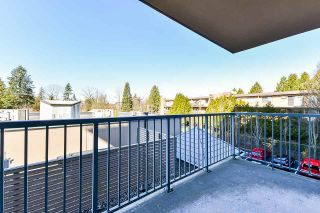 """Photo 29: 212 12148 224 Street in Maple Ridge: East Central Condo for sale in """"Panorama"""" : MLS®# R2552753"""