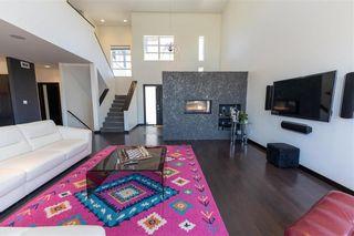 Photo 9: 53 Cypress Ridge in Winnipeg: South Pointe Residential for sale (1R)  : MLS®# 202110578