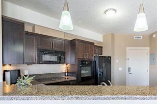 Photo 7: 434 30 ROYAL OAK Plaza NW in Calgary: Royal Oak Apartment for sale : MLS®# A1088310