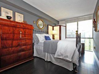 Photo 5: 4E 86 E Gerrard Street in Toronto: Church-Yonge Corridor Condo for sale (Toronto C08)  : MLS®# C3503862