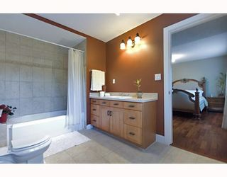 Photo 7: 4285 W 29TH Avenue in Vancouver: Dunbar House for sale (Vancouver West)  : MLS®# V755126